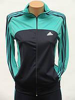 Спортивный женский костюм оптом в интернет магазине Оптовый бум