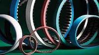 Вариаторные приводные ремни 70x18 х 1600  Contitech, Roulands, Optibelt
