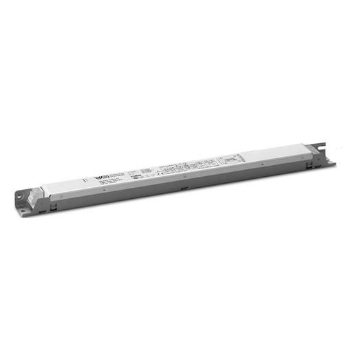 Балласт электронный Vossloh-Schwabe ELXc 135.865 (T5 1x14/21/28/35 W)