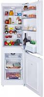 Встраиваемый холодильник Freggia LBBF 1660