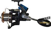 Катушка рыболовная Winner GF9000, фото 1