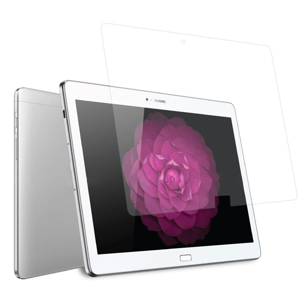 Защитное стекло Optima 9H для Huawei MediaPad M2 10.1