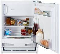 Встраиваемый холодильник Freggia LSB 1020