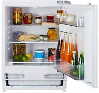 Встраиваемый холодильник Freggia LSB 1400