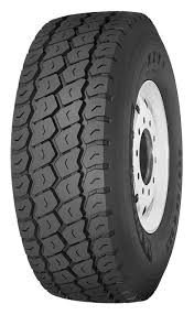 Шины новые, грузовые: 385/65R22.5 Michelin XZY 3