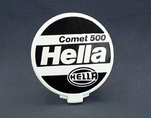 Крышка для фар Hella Comet 500 8XS 135 236-001, фото 2