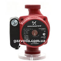 Насос циркуляционный Grundfos UPS 32-80-180 (Европа)