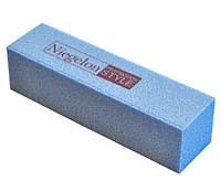 Бафик шлифовочный 4-х сторонний Niegelon 06-0575