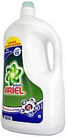 Гель для стирки Ariel Actilift (55 стирок) 3,85л.