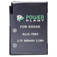 Kodak KLIC-7002