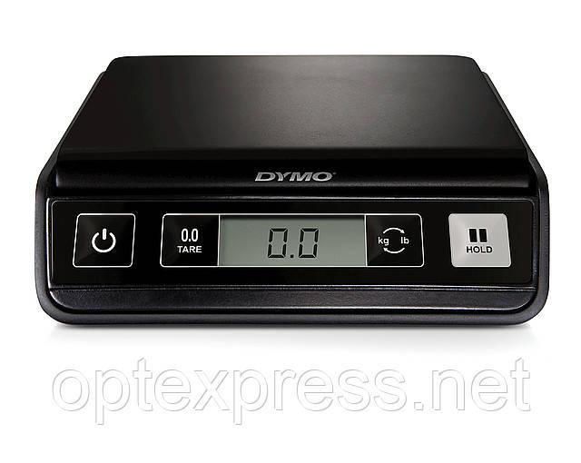 Весы цифровые почтовые М2 (2кг) DYMO