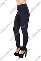 Женские модные лосины 120