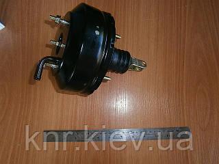 Усилитель вакуумный тормозов FAW-6371 (Фав)
