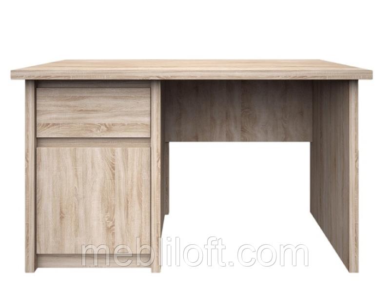 Стол письменный BIU 1D1S/120 Модульная система NORTON, фото 1