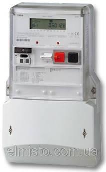 Електролічильник ISKRA MT860 1-5(10)A / ТС і/або ТН / зовнішнє живлення / протокол IEC1107/DLMS, кл. т. 0,2