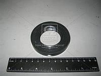 Сальник хвостовика ВОЛГА/ГАЗЕЛЬ (42х75х10) (покупн. ГАЗ). 2410-2402052