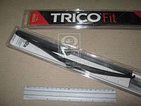 Щетка стеклоочистителя 300 стекла заднего NISSAN JUKE, QASHQAI TRICOFIT (Trico). EX300