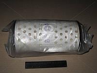 Элемент фильтрующий масляный МАЗ (покупн. ЯМЗ). 840.1012039-12