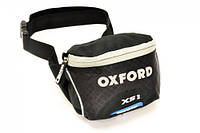 Сумка на пояс Oxford XS1 Waist Pack