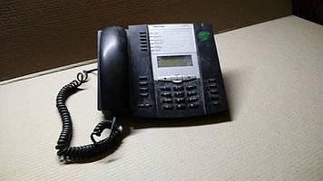 IP телефон Aastra 6753i, бу