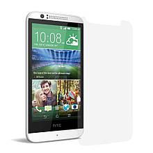 Защитное стекло Optima 2.5D для HTC Desire 510
