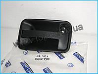 Ручка раздвижной двери правая Peugeot Expert 94-06 Expert Line Польша KL505A