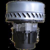 Мотор(двигатель) для моющих пылесосов
