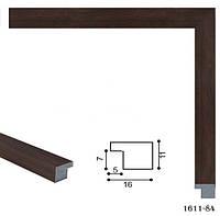 Рамка из багета (А)1611-84