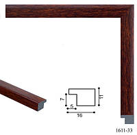 Рамка из багета (А)1611-33