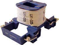 Катушка LX1 D2B7 24В для ПМ 09,12,18