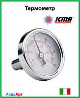 Icma Термометр 0-60 Арт. 206
