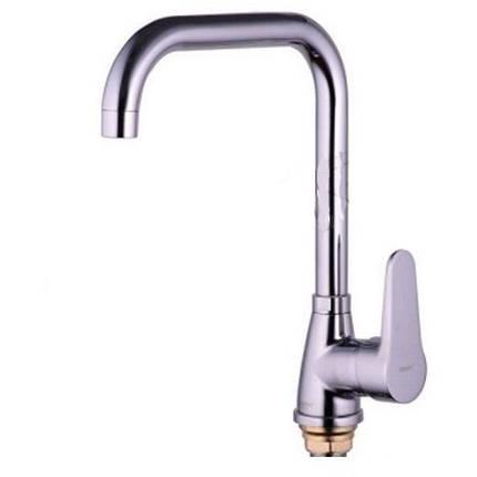 Смеситель для кухни Zegor Z83-SOP7-A146, фото 2