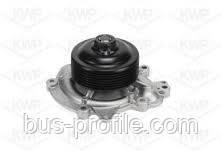 Помпа воды на MB Sprinter 906 3.0 Cdi OM642 2006→ — Ruville (Германия) — 65164