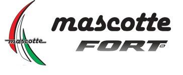 "Велосипеды Mascotte, Fort 29"""