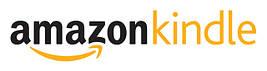 Чехол для электронной книги Amazon kindle 5