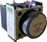 Блок задержки Б3-13 (LA2 DR4 10-180c)