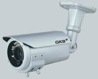 Видеокамера GKB 2509 цветная