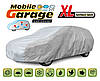 Тент для автомобиля Mobile Garage размер XL Hatchback