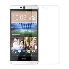 Защитное стекло OP 2.5D для HTC Desire 826