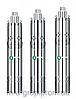 Глубинный шнековый насос 4QGD-0.37 APC