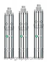 Глубинный шнековый насос 4QGD-0.55 APC