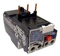 Реле электротепловое Аско РТ 1305