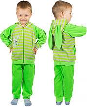 Комплекты и костюмы детские оптом