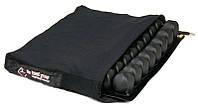 Подушка Roho Quadro Select високого/низкого профиля (10/5 см)