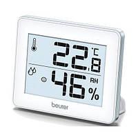 Термогигрометр BEURER