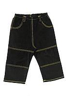 Детские вельветовые брюки 92