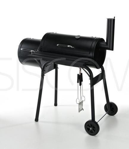 Гриль барбекю garden grill электрические камины в санкт петербурге