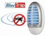 Отпугиватель насекомых BlueTrap MQ010