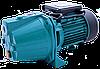 Центробежный самовсасывающий насос АРС JY100A (a) - 1,1 кВт (чугун короткий)