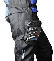 Сумка на бедро Oxford X.9 LEG BAG